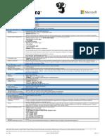 TDS LifeCamCinema