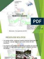 Diapositivas Expo Higiene