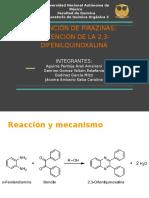 Pirazinas