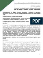 EMPLEO Y EDUCACION.pdf