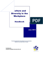 Culture_and_Diversity_in_the_Workplace.pdf