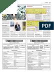 RE09041715.pdf