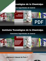 CONEXIONES SUPERFICIALES DE CONTROL- CABEZALES.pdf