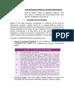 escalas evaluación motora (1)