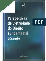 FREITAS FILHO 2015 - DIREITO A SAUDE _Direitos_Fundamentais.pdf