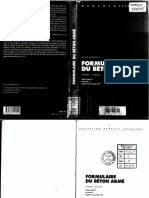 257735834-Formaulaire-Du-Beton-Arme-Tome-1.pdf
