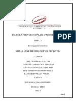 Vista Auxiliares 2d y 3d Diaz Guillermo_final