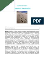 Teologia da missão base.pdf