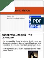 -DISCAPACIDAD-FISICA
