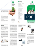 38777BrochurePemeriksaanLab.Front_back-Print.pdf