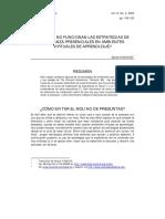 ¿POR QUÉ NO FUNCIONAN LAS ESTRATEGIAS DE.pdf