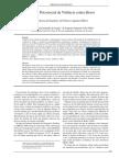 Análise Psicossocial da Violência contra Idosos.pdf