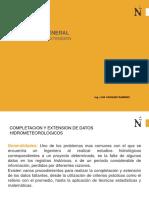 15. Completacion y Extension -2016-2 (1)