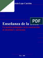 ensenanza-de-la-etica-un-modelo-pedagogico-en-la-construccion-de-identidad-y-autonomia-patricio-lepe-carrion2.pdf