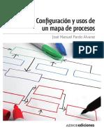 José Manuel Pardo - Gestión y uso de un mapa de procesos