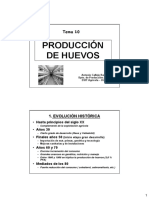 Tema_10._PRODUCCION_DE_HUEVOS.pdf