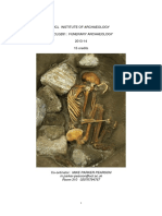 236370845-Funerary-Archaeology.pdf
