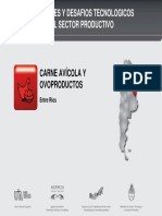 UIA_avicola_y_ovoprod_08.pdf