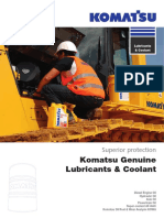 Lubricants_FENS00930_1509_98483