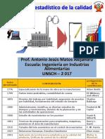 6.-CONTROL-ESTADISTICO-DE-LA-CCA.ppt