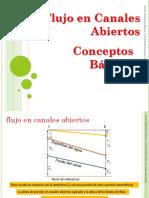 4 Canales Abiertos ConceptosBasicos 2