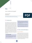 02_Gastroenterologia.pdf