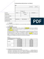 directiva-finalizacion2016-iepublicas