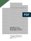Ley 12724 Caja Prev. Cs. Econ..pdf