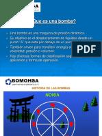 Hidraulica Basica I - CDT y Potencia (1).ppt