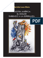 nuestra-america-dolor-pariendo-esperanza.pdf