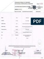 Certificados NMX-C-423-ONNCCE-2003(1)