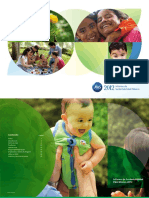 Informe_de_Sustentabilidad_PG_Mexico_2012.pdf