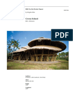 Green School.pdf