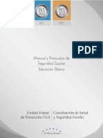MANUAL Y PROTOCOLO DE SEGURIDAD ESCOLAR.pdf