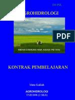 Agrohidrologi.pptx