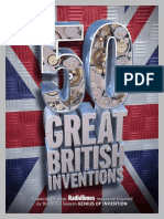 50_greatest_inventions.pdf