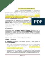 Contrato de Alquiler Noviembre 2017.doc