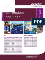 __Conversions-and-Units.pdf