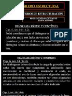 Clase Construccion I Albañileria Confinada (2)