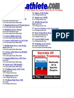 Drill_sheet_ACL Injury Prevention Complete Warm Up for Wrestling_1478013289224