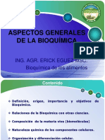 01 ASPECTOS GENERALES DE LA BIOQUÍMICA.ppt