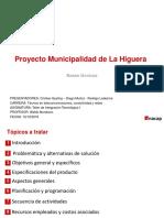 Presentacion TIT