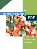 Frozen-Vegetables.pdf