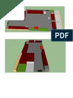 plano 2.docx