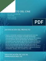 proyectodelcine-160720222315