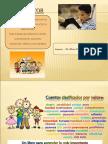 cuentosconvalores-110929112804-phpapp02