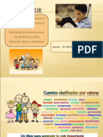 cuentosconvalores-110929112804-phpapp02