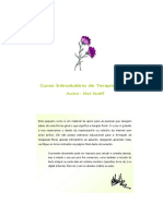 FLORAIS.pdf