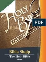 Bibla.pdf