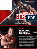 eBook - Biceps